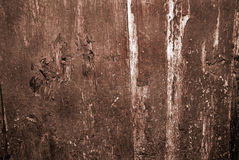 Wood Texture. Natural old grunge wooden background stock photo image stock photos