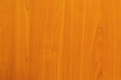 Wood texture. Image with details Royalty Free Stock Images