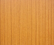 Wood texture. Texture background of Wooden wall Royalty Free Stock Photography