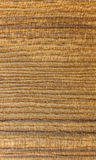 Wood Texture. Closeup of wood texture for background Royalty Free Stock Photo