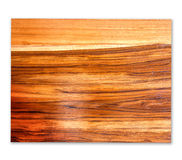 Wood texture. Sample wood texture can use for background Stock Photography