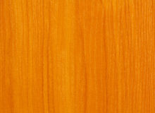 Free Wood Texture Royalty Free Stock Photos - 17490378