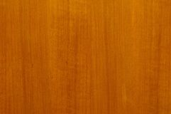 Wood texture. A wood texture from a door Royalty Free Stock Images