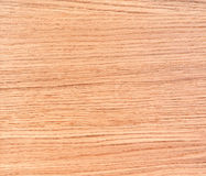 Wood texture. Close up details Royalty Free Stock Images