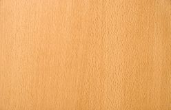 Wood texture. Surface of a table Royalty Free Stock Photos