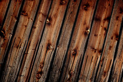 Wood texture Royalty Free Stock Images