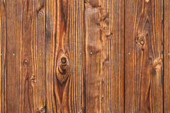 Wood texture. Close up of old wood texture Stock Images