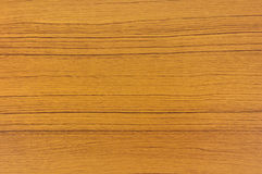 Wood texture. Texture of brown wood for background royalty free stock photography