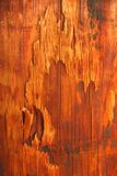 wood texture 2 Royalty Free Stock Images