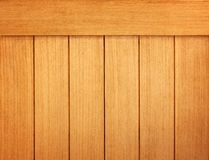 Wood texture, Royalty Free Stock Photography