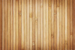 Free Wood Texture Royalty Free Stock Photos - 21410118