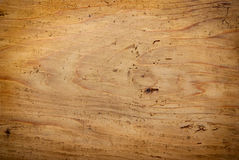 Wood texture. Old grungy wooden texture with rich color Stock Photo