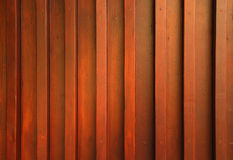 Wood texture. With natural patterns Stock Photo