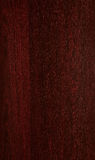 Wood texture. Nice large image of polished wood texture Stock Image