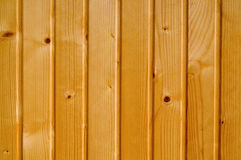 Wood texture. Texture of wood Royalty Free Stock Photos