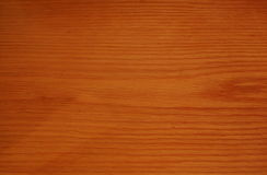 Wood Texture. Wood Desk Texture in Plain View Stock Photography