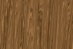 Wood texture. Abstract decorative background / backdrop representing the wood surface texture / pattern closeup. Can be used as a wallpaper Stock Image