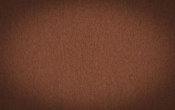 Wood texture. Board from a tree - equal, brown, a background Royalty Free Stock Photography