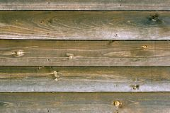Wood texture. Old wood texture used as background royalty free stock photo