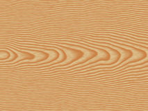 Wood texture. With space for text and design Royalty Free Stock Images