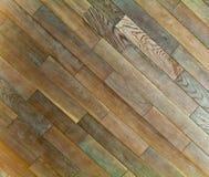 Free Wood Texture Stock Photo - 23665360