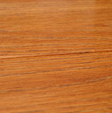Wood Texture royalty free stock photography