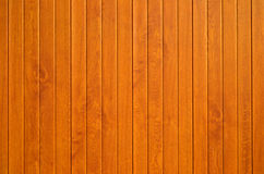 Wood texture. Background for decoration Royalty Free Stock Image