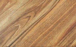 Wood texture. Background, parquet floor stock photo