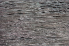 Wood texture. Grunge old wood background texture Stock Photos