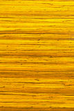 Wood texture. For background in thailand Royalty Free Stock Photography