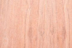 Wood texture. For back ground Royalty Free Stock Photos