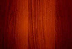 Wood texture. In detailed zoom Stock Photo