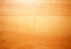 Free Wood Texture Royalty Free Stock Images - 25777829