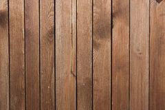 Wood texture. Old wood texture for web background Royalty Free Stock Photography