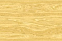 Wood texture. Abstract wood texture with focus on the wood's grain Stock Photo