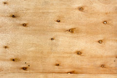 Wood texture. Brown boards. wood of texture Stock Image