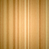 Wood texture. Computer generated wood seamless texture Royalty Free Stock Image