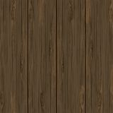 Wood texture. Vector illustration of wood texture. Eps10 Royalty Free Stock Images
