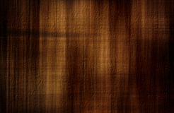 Free Wood Texture Stock Images - 28839494