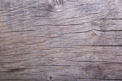 Free Wood Texture Stock Image - 28887021