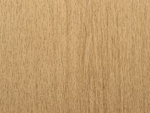 A wood texture Royalty Free Stock Photography