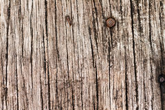 Wood texture. Old wood texture background. Wallpaper Royalty Free Stock Images