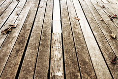 Wood texture. Old wood texture background. Wallpaper Royalty Free Stock Photos
