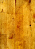 Wood texture - 3 Stock Photo