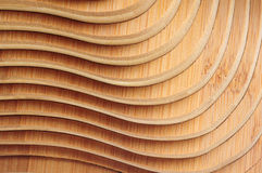 Free Wood Texture Stock Photography - 32898242