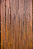 Wood texture. Wooden texture in the shape of aligned boards royalty free stock image
