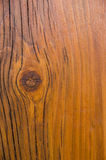 Wood texture. Wooden texture in the shape of aligned boards royalty free stock photography