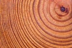 Free Wood Texture Stock Photos - 35978073