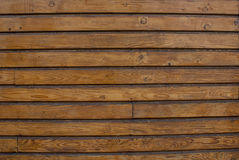Wood texture. Photo of a wood texture Royalty Free Stock Image
