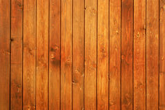 Free Wood Texture Stock Photos - 3947783